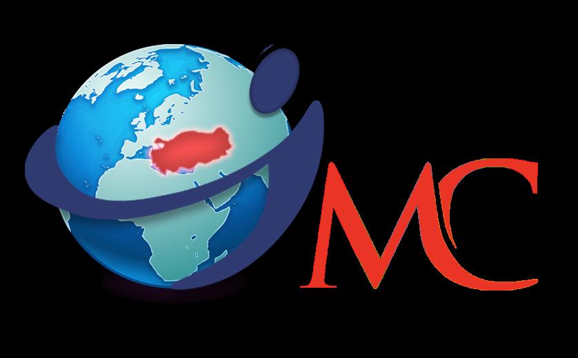 Avr Kulup Logo