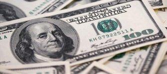 Dolar/TL\'de düşüş sürüyor