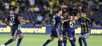 Fenerbahçeli Oyuncular, Bağış Kampanyasına Büyük Destek Verdi