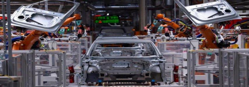 Güney Koreli otomotiv devi SsangYong iflas etti