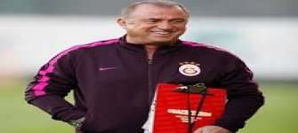 Son Dakika | Pfdk Galatasaray Teknik Direktörü Fatih Terim'in Cezasını Açıkladı