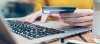 Internetten Alışveriş Yapanlar Dikkat! Online Siparişlerden De Poşet Parası Alınacak